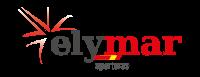 Puertas Automáticas Elymar Logo